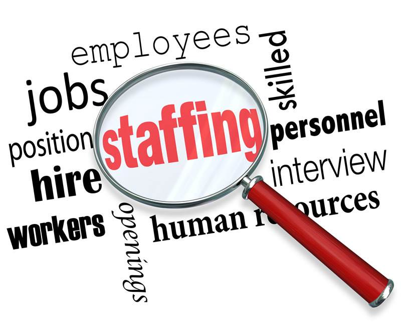 Go to The state of the IT staffing Industry blog post